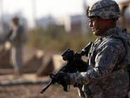 مسؤول أميركي عن هجوم قاعدة عراقية: داعش لا يملك القدرات