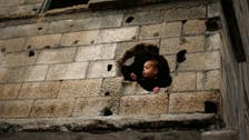 First Palestinian ICC case to include Gaza war