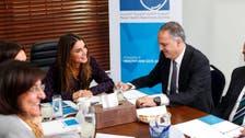 الملكة رانيا تترأس اجتماع جمعية التوعية الصحية
