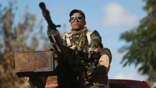 فرانس، لیبیا کے انتہا پسندوں کو ہدف بنانے پر تیار