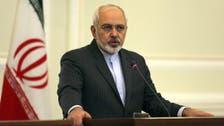 إيران تدعو روسيا للعب دور أكبر في المحادثات النووية