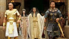 المغرب.. فيلم Exodus يعود إلى قاعات السينما