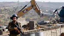 """""""فلسطینی اتھارٹی کی رقومات روکنے سے کشیدگی بڑھے گی"""""""