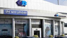 GB Auto aims to invest $1.5 bln in vote of confidence for Egypt
