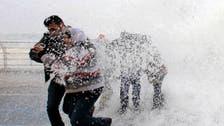 'Huda' takes the Arab world by storm