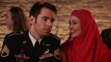 Rom-com on U.S. veteran, Iraqi refugee love set for silver screen