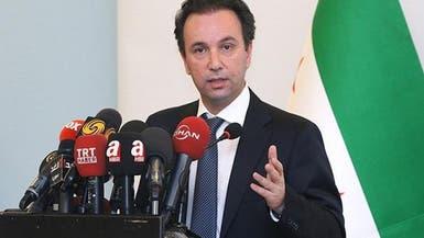 الائتلاف السوري يتجه لرفض المشاركة في مشاورات جنيف