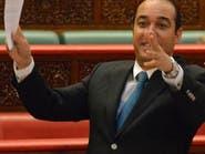 بعد فضيحة ملعب الرباط: إعفاء وزير الشباب والرياضة