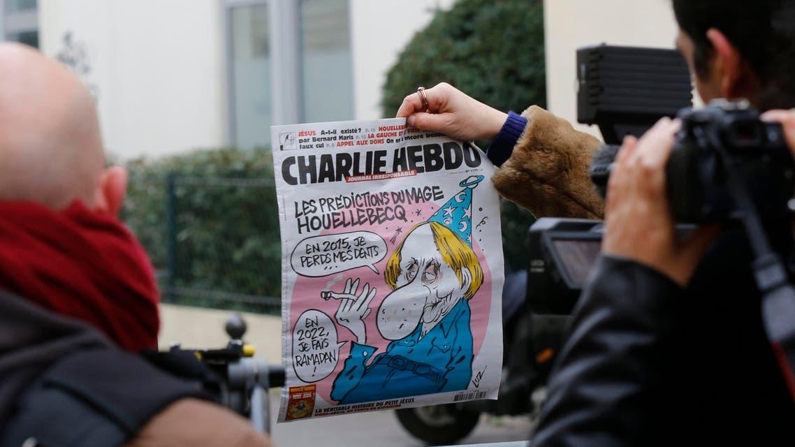 paris shooting REUTERS
