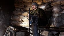 Syria rebel training could start in early spring