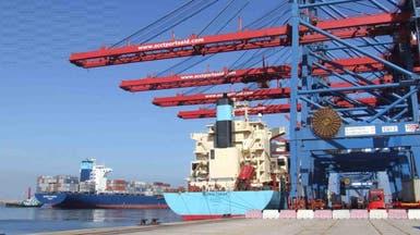 82 % من صادرات مصر لدول الخليج تتجه للسعودية والإمارات