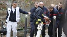 Arab League, Al-Azhar condemn Paris shooting attack