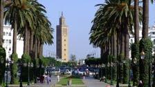 """وسط """"أزمة صامتة"""".. مسؤول مصري يزور الرباط قريباً"""