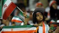 Iran refuses to play Saudi clubs in Oman