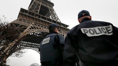 توقيف شقيقين في فرنسا حاولا الالتحاق بالمتطرفين بسوريا