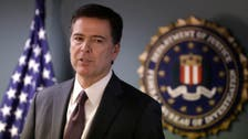 FBI director gives new clues tying North Korea to Sony hack