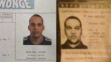 Paris attacks: What do we know about the Kouachi brothers?