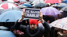 French Islamic groups urge Muslims to observe moments of silence