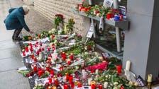 Charlie Hebdo will come out next week, despite bloodbath