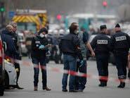 بريطانيا تتأهب مع عواصم أوروبا بعد هجوم باريس