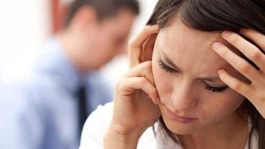 من أكثر عرضة للاكتئاب: الرجل أم المرأة؟