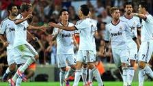 Real Madrid looking to rebound against Espanyol in Spain