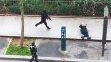 Muslim officer one of two policemen killed in Paris shooting