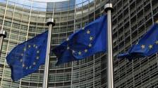 نظام الأسد يعلق تأشيرات خاصة لدخول دبلوماسيي أوروبا
