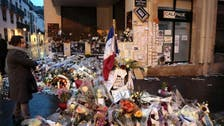 French foreign policy unlikely to change after attack, analysts say