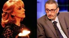 زياد الرحباني: فيروز رفضت الوساطات بيننا