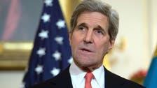 Kerry heads to India seeking economic gains
