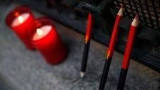 Paris shooting cases demonstrate spy agencies' limits