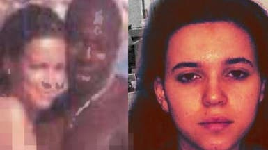 الجزائرية الهاربة حياة بومدين.. بكيني وتطرف وإرهاب