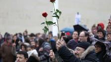 تركيا.. أول دولة بغالبية مسلمة تشارك في تظاهرة باريس