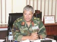 القوات الخاصة الليبية تعزي أهالي جنودها القتلى