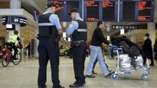 Canada arrests two brothers on terrorism charges