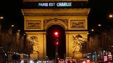 Al-Qaeda in Yemen 'claims' Charlie Hebdo attack