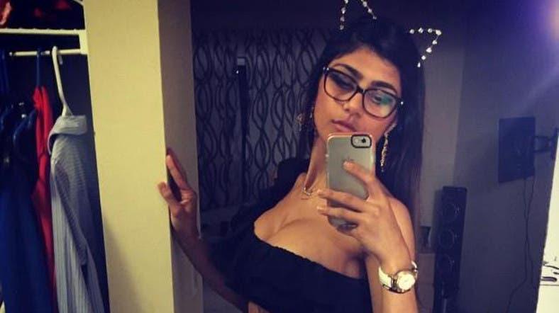 lebanese-porn-actress