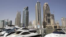 Property firm DAMAC to list on Dubai bourse on Monday