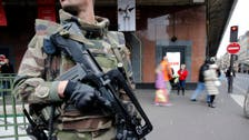 France has no plan to withdraw soldiers from Iraq: Government source