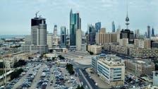 Kuwait plans $155 bln projects despite oil slump
