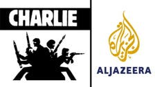 To be Charlie, or NOT to be? Al Jazeera in controversy over Paris attacks