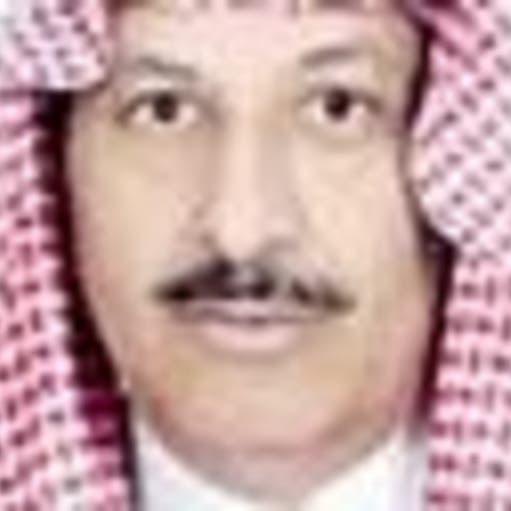 عبد اللطيف الملحم
