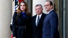 الملكة رانيا: تؤلمني الإساءة للإسلام وأديان الآخرين