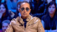 Tunisian transsexual sparks debate after appearing on popular TV show
