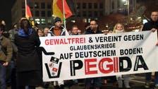 Anti-Islamist movement surfaces in Switzerland