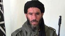 Veteran Algerian al-Qaeda militant hails Paris killings
