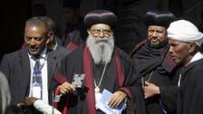 Sisi to meet Ethiopia's patriarch, church delegation