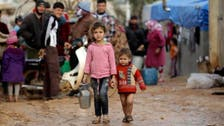 ترکی میں مقیم 15 لاکھ شامیوں کو شناختی کارڈز کا اجراء