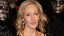 J.K. Rowling takes on Rupert Murdoch after tweet about Muslims